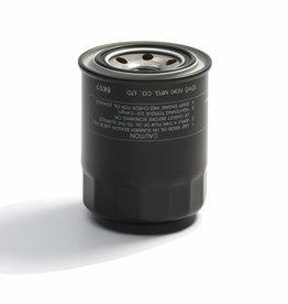 RecMar Yanmar Ölfilter (REC119005-35100)