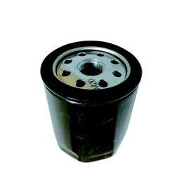 RecMar Volvo Diesel Ölfilter (REC861476)