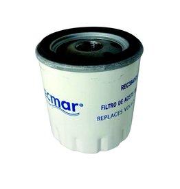 RecMar Volvo Diesel Ölfilter (REC3840525)