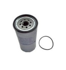Volvo Volvo Diesel Filter (3817517)