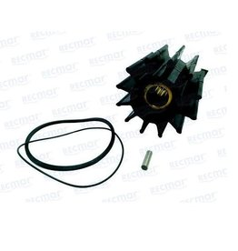 RecMar Caterpillar / Cummins Impeller (1095324, 1230492, 4019403, 18000K)