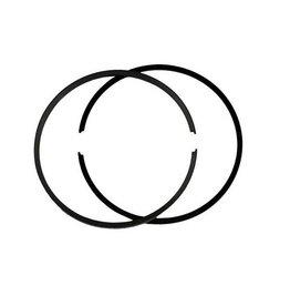 RecMar Suzuki Piston Rings Kolbenring (12140-93121)