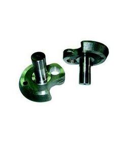 RecMar Suzuki Kurbelwelle Zylinder (12231-94413)