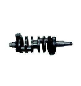 Johnson Evinrude Kurbelwelle Zylinder 396255 / 0396255