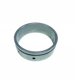 RecMar Johnson Evinrude Split Gleitlager (320499) (REC352960)