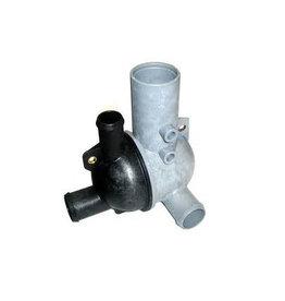 Mercruiser Mercruiser Thermostat Gehäuse, Wasser Verteilung 863631T1 (RM863631T1)