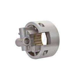 RecMar OMC / Johnson Und Evinrude Gehäuselager Assembly Lagerdeckel V4/V6 (389455)