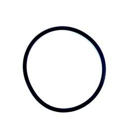 RecMar OMC / Johnson Evinrude O-Ring 60, 90 PS (314728)