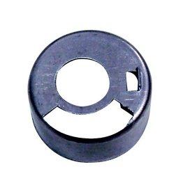 RecMar Mercury Mariner Schleißplatte Kupplung Inox. 3.9, 4, 4.5, 6, 7.5, 9.8 PS (70977)