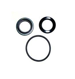 RecMar Volvo Reparatursatz für Lenkzylinder Dpx (REC22171)