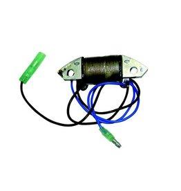 RecMar Yamaha Ladung Spule 69P-85541-09 / 61N-85543-19-00