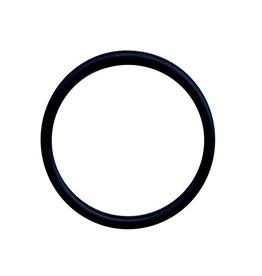 RecMar Mercury / Mariner / Johnson Evinrude / Volvo O-Ring 25 bis 50 PS (25-26855, 3852928, 305270, 913921)