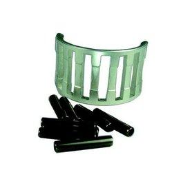 RecMar Mercury Caged Pleuellager 35/150 PS 31-62596A1