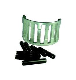 RecMar Mercury Caged Pleuellager 15/25 PS 31-879877A1
