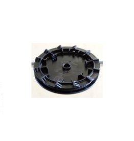 RecMar (10) Tohatsu / Parsun wheel, Start-Up Starter MFS8 / MFS9.8 PS (3V1-05104-1)