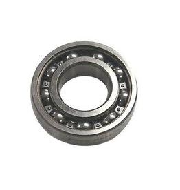 RecMar Mercury / Yamaha Lower Crank Lager 40/45/50/55/60 PS 30-63742, 30-63742T, 63742T, 377139