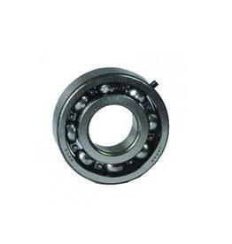 RecMar Mercury / Tohatsu Kugel Ball Lager 4 / 5 / 6 / 8 / 9.8 PS (9603-3-6204, 30-16049)