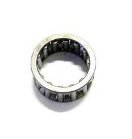 RecMar Mercury / Tohatsu Nadellager 4 /5 PS (369-00043-0 31-813048)