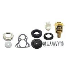 RecMar Johnson Evinrude Thermostatsatz (REC13280)