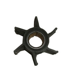 CEF Selva Impeller 2.5 / 3.5 / 4 PS 2 / 4-takt 8095040