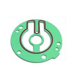 RecMar (21) Wasserpumpendichtung Yamaha 20C/CM - 25 D/DE - C25PS - 30A - C30 PS 689-44316-A0