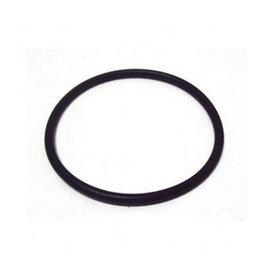 (19) Yamaha O-Ring 20C/CM - 25 D/DE - C25HP - 30A - C30 PS (93210-40M10)
