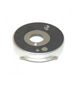 RecMar (14) Yamaha Insert Patrone 20C/CM - 25 D/DE - C25PS - 30A - C30 PS 689-W4432-02-00