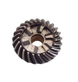 RecMar Yamaha / Parsun forward Zahnrad Getriebe 1 (26T) 40XMH - 40XE PS 66T-45560-01
