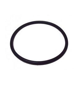 RecMar (30) O-Ring Yamaha 40XMH - 40XE PS 93210-33MG4