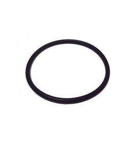 RecMar (22) O-Ring Yamaha 40XMH - 40XE PS 93210-48MG8