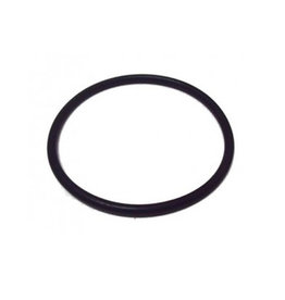 RecMar Yamaha O-Ring 75 / 80 / 85 / 90 PS 93210-46044, 93210-46044-00