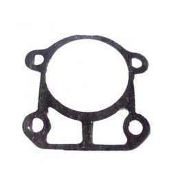 RecMar Yamaha Dichtung 75 / 80 / 85 / 90 PS 688-44316-A0, 688-44316-A0-00