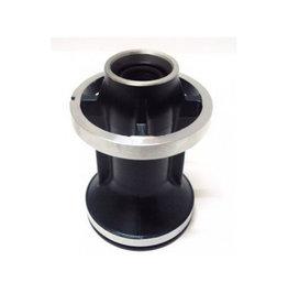 RecMar Yamaha Gehäuselager 75 / 80 / 85 / 90 PS 688-45331-00-94