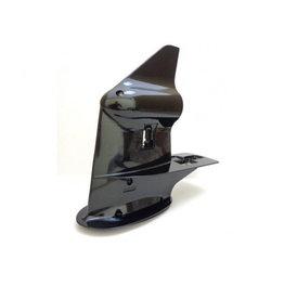 RecMar Yamaha / Parsun Untere Gehäuse F20 - F25 PS (61N-45311-02-4D)