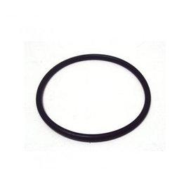 RecMar Yamaha / Parsun O-Ring 20/25/30 PS (93210-45161)
