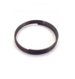 RecMar Yamaha / Parsun O-Ring 40 / 50 / 55 / F50 & F60 663-45633-00-00