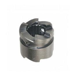 RecMar Yamaha Kupplung 40 / 50 / 55 PS 663-45631-01-00
