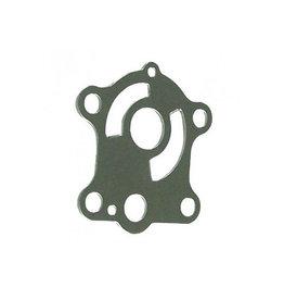 RecMar Yamaha Pumpenteller 30 / 40 / 50 / 55 PS 663-44323-00-00
