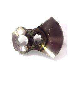 RecMar Yamaha Kurbelwelle 3 9,9/15D 682-11432-00
