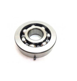 RecMar Yamaha Lower Kurbel 4 bis 15 PS 93306-304U0