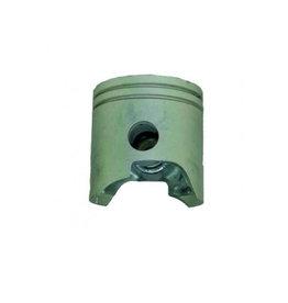 RecMar Yamaha-Set Kolben Kolbensatz 25PS J/JEO/ESH - 30PS D/DEO/DETO - ELH /ELA DMHO/DMSH - ERZ/DEL - MLH (1986-2013) 6J8-11631-02-97