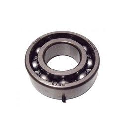 RecMar (13) Yamaha Lager 9.9F/FM/FEM/MHV - FMH/MSH - 13.5AMH 15F/FEM/FM/MH/MSH - FW/MHH 93306-205U7