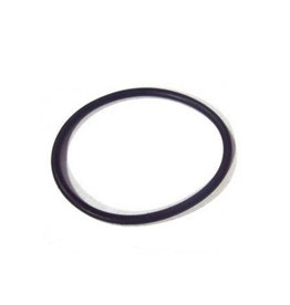 RecMar Yamaha / Mercury / Parsun O-Ring-C F20 / F25 / F30 / F40 PS 93210-33MH2 25-826152