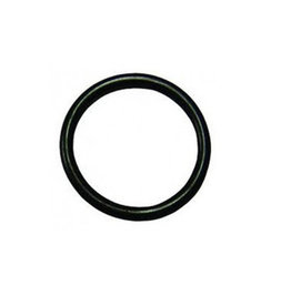 RecMar Yamaha / Mercury / Parsun O-Ring A F20 / F25 / F30 / F40 PS 93210-12MG9 25-826153