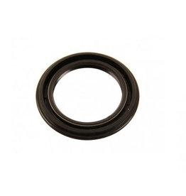 RecMar Yamaha / Mercury / Parsun Öl dichtung Dichtring F20 / F25 / F30 / F40 PS 93102-35M47 26-832013
