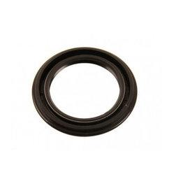RecMar Yamaha / Mercury / Parsun Öl dichtung Dichtring B F20 / F25 / F30 / F40 PS 93102-43M42 26-825027