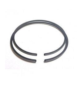 RecMar Yamaha Kolbenringsatz (0.50MM o/s) E40X - 40XMH - E40XMH/XW/XWT 66T-11605-00