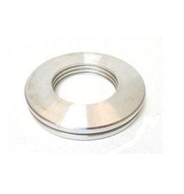 RecMar Yamaha / Mariner Dichtung Ring 1 E40GMH/S/L - E40JMH - E40JWH - 40GWH - 40JWH (2003/04) E40X - 40XMH - E40XMH/XW/XWT 6F5-11515-00 13301M