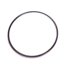 RecMar Yamaha / Parsun O-Ring F2.5 / F4 93210-35537