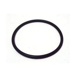 RecMar Yamaha / Mariner O-Ring 6/8 B + E8D 93210-42M70 25-95602M O-ring